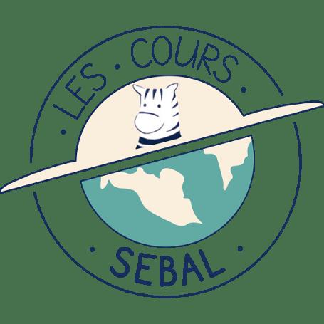 école à la maison cours Sébal