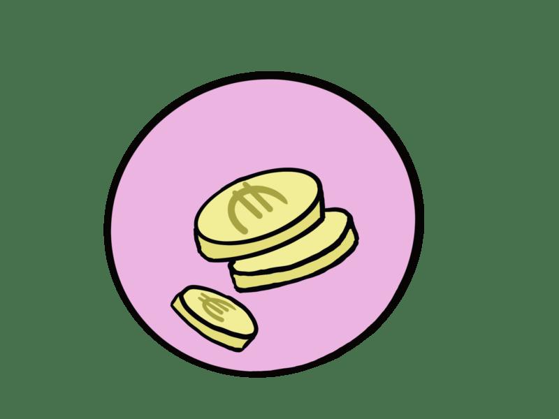 tarifs raisonnables